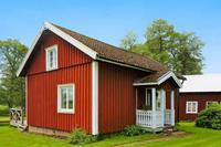 5 persoons vakantie huis in GÖTENE