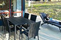 5 persoons vakantie huis in TJÖRNARP