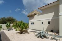 Luxe, modern ingericht appartement op loopafstand van het strand en winkeltjes