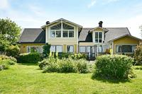 4 sterren vakantie huis in Mörbylånga