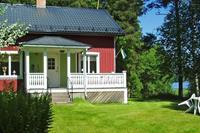 5 persoons vakantie huis in ARVIKA
