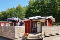 3 persoons vakantie huis in MARBÄCK
