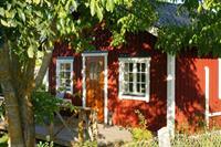 5 persoons vakantie huis in BORGHOLM