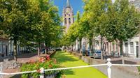 Ibis Styles Delft City Centre - Nederland - Zuid-Holland - Delft