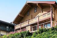 5 persoons vakantie huis in TEGEFJÄLL