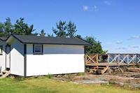 4 persoons vakantie huis in STORAHÖGA