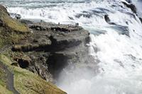 5-Daagse vliegreis Hoogtepunten Van IJsland incl. excursies