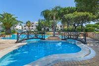Balaia Golf Village - Portugal - Albufeira
