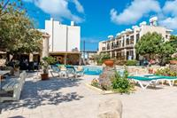 King's Hotel - Cyprus - Paphos
