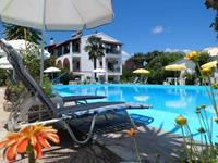 Angela Corfu Hotel & Apartments - Griekenland - Gouvia