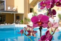 La Stella Apartments & Suites - Griekenland - Platanias (Rethymnon)