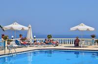 Antilia Apartments - Griekenland - Tavronitis
