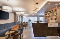 ST Azur Hotel - Malta - Gzira