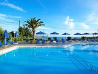 Eleftheria Hotel - Griekenland - Chania