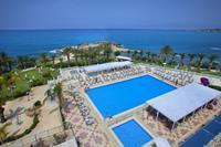 Queens Bay Hotel - Cyprus - Paphos