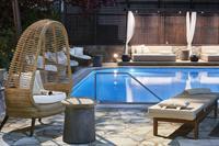 Albatros Spa & Resort Hotel - Griekenland - Chersonissos