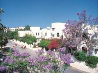 Paphos Gardens Holiday Resort - Cyprus - Paphos
