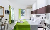 Angela Studios & Apartments - Griekenland - Sissi