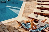 Sunrise Apartments - Griekenland - Naoussa