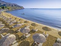 Corissia Beach Hotel - Griekenland - Georgioupolis