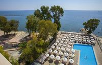 Harmony Bay Hotel - Cyprus - Limassol