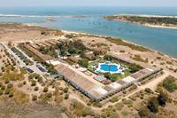 Vila Galé Albacora - Portugal - Tavira