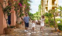 Candia Park Village - Griekenland - Agios Nikolaos