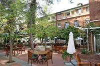 Forest Park Hotel - Cyprus - Platres