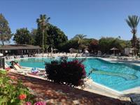 Paphos Gardens Hotel - Cyprus - Paphos