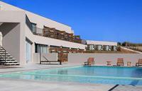 Vale d'Azenha Hotel & Residences - Portugal - Cela