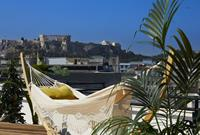 Brown Acropol by Brown Hotels - Griekenland - Athene