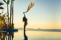Gloria Maris Hotel Suites & Villas - Griekenland - Zakynthos