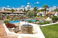 Rocha Brava Village Resort - Portugal - Carvoeiro