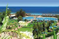 Corissia Princess Hotel - Griekenland - Georgioupolis