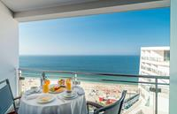 Sesimbra Hotel & Spa - Portugal - Sesimbra