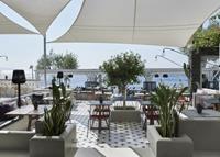 Afroditi Venus Beach Hotel & Spa - Griekenland - Kamari