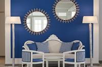 Mr & Mrs White Boutique Resort Tinos - Griekenland - Agios Ioannis