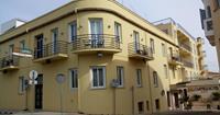 Castelli Hotel - Cyprus - Nicosia - Zuid