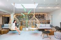 Atermono Boutique Resort - Griekenland - Rethymnon
