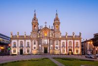 Vila Galé Collection Braga - Portugal - Braga