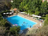 Kotzias - Cyprus - Pissouri