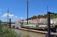 Pousada Castelo Alcacer do Sal - Portugal - Alcacer do Sal