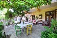 Viglatoras Traditional Apartments - Griekenland - Sarchos