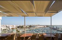 Eva Senses Hotel - Portugal - Faro