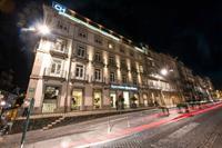 Carris Porto Ribeira - Portugal - Porto