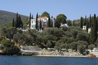 Kerveli Village Hotel - Griekenland - Kerveli