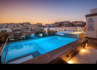 Solana Hotel & Spa - Malta - Mellieha