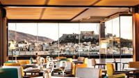 Wyndham Grand Athens - Griekenland - Athene