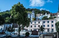 Sintra Boutique Hotel - Portugal - Sintra