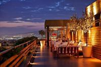 Fresh Hotel - Griekenland - Athene